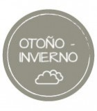 OUTLET OTOÑO-INVIERNO