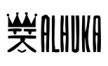ALHUKA